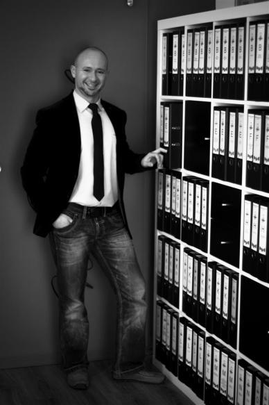 Hr. Rudolf Draxler