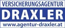 VERSICHERUNGS-AGENTUR - DRAXLER